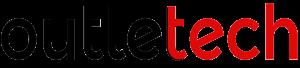 logo-web-transparente