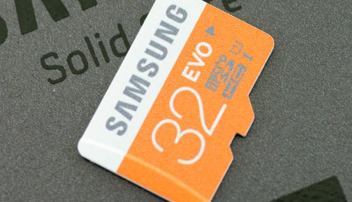 Review-Samsung-SD-32GB-EVO-microSD-Memory-Card