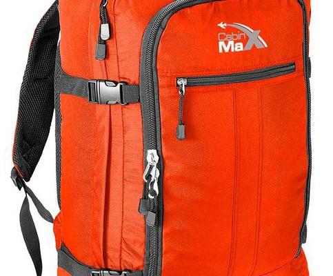 bolsa-de-viaje-medidas-oficiales-aena-Cabin-Max-Metz