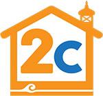 Real Estate Properties - Lanzarote 1