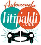 Autoescuela Fitipaldi 1