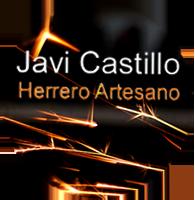 Herrero Artesano 1