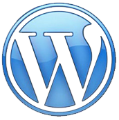 Diseño Web a medida 4